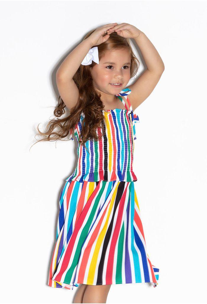 vestidos-natural-n140097-1