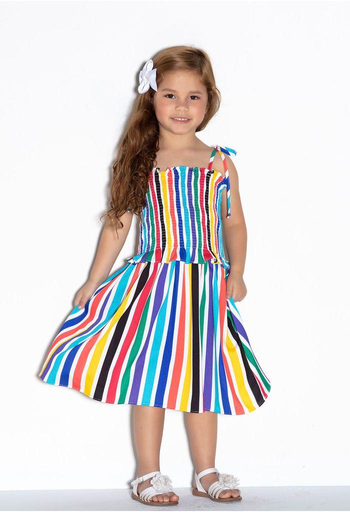 vestidos-natural-n140097-2