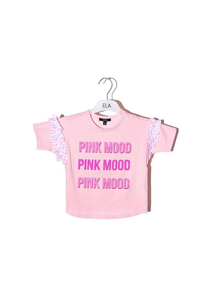camisetas-rosado-n150979-1