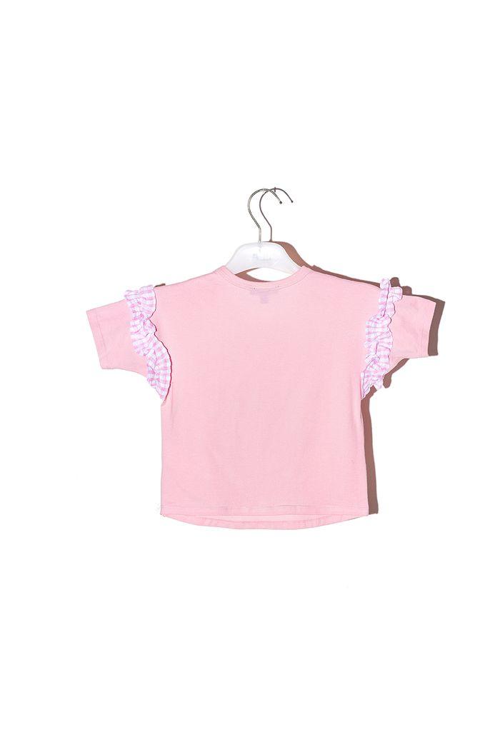 camisetas-rosado-n150979-2