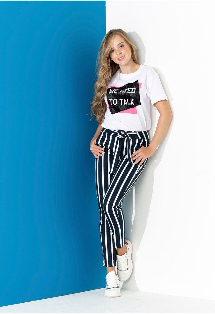 pantalonesyleggings-azul-e027142a-2