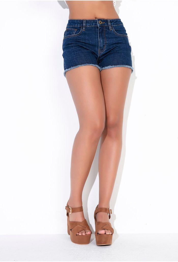 shorts-azuloscuro-e103359c-1