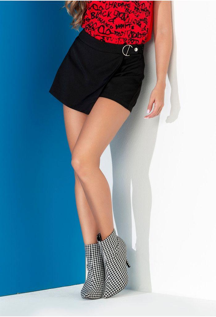 shorts-negro-e103413a-1
