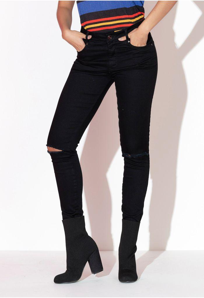 skinny-negro-e135529c-1