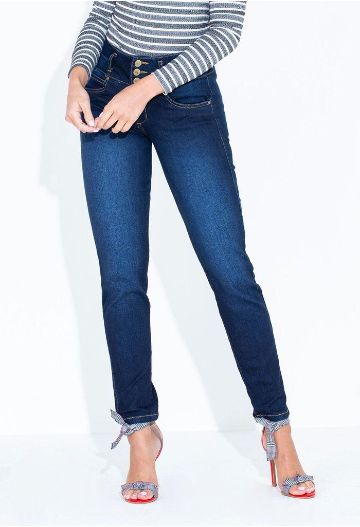 skinny-azul-e135545b-1