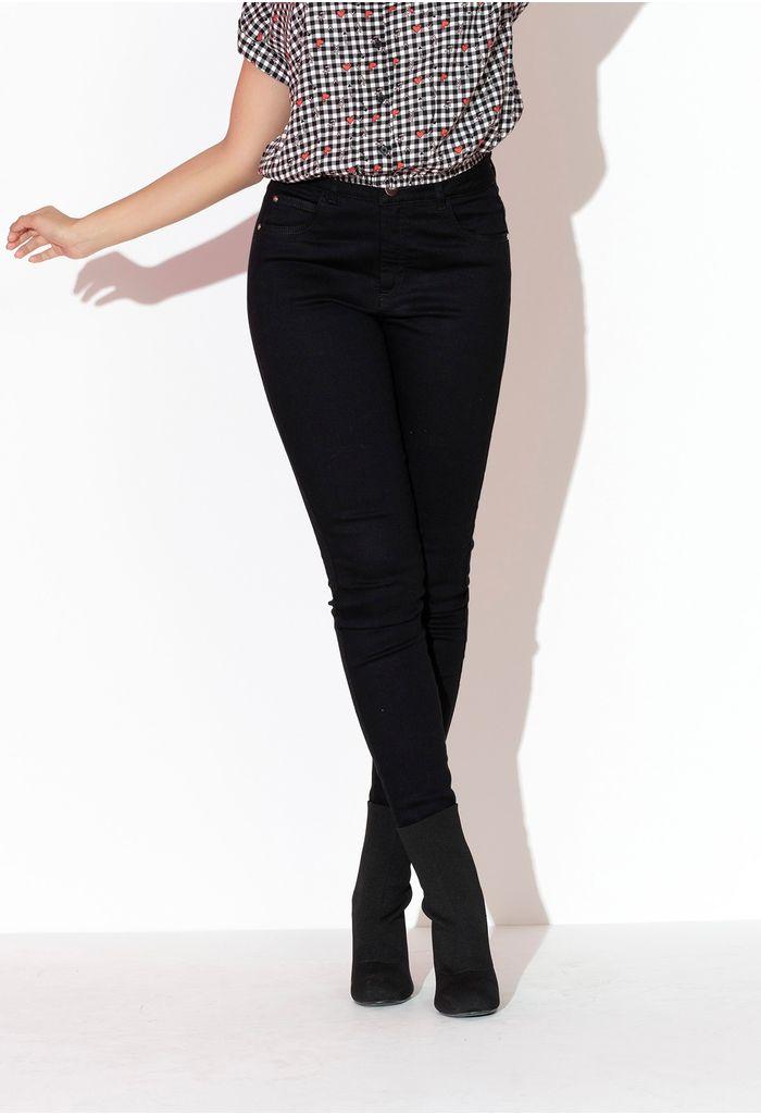 skinny-negro-e135621c-1