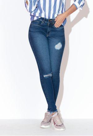 skinny-azul-e135753a-1