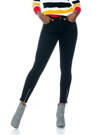 skinny-negro-e135820-1