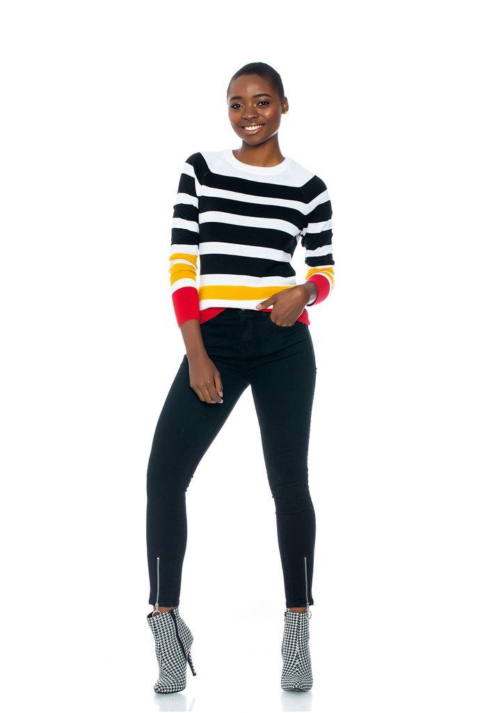 skinny-negro-e135820-2