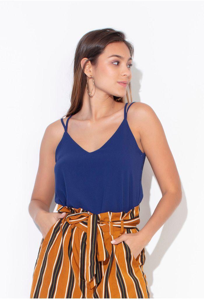 camisasyblusas-azul-e156589d-1