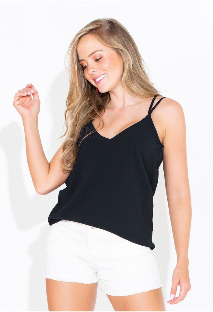 camisasyblusas-negro-e156589d-1