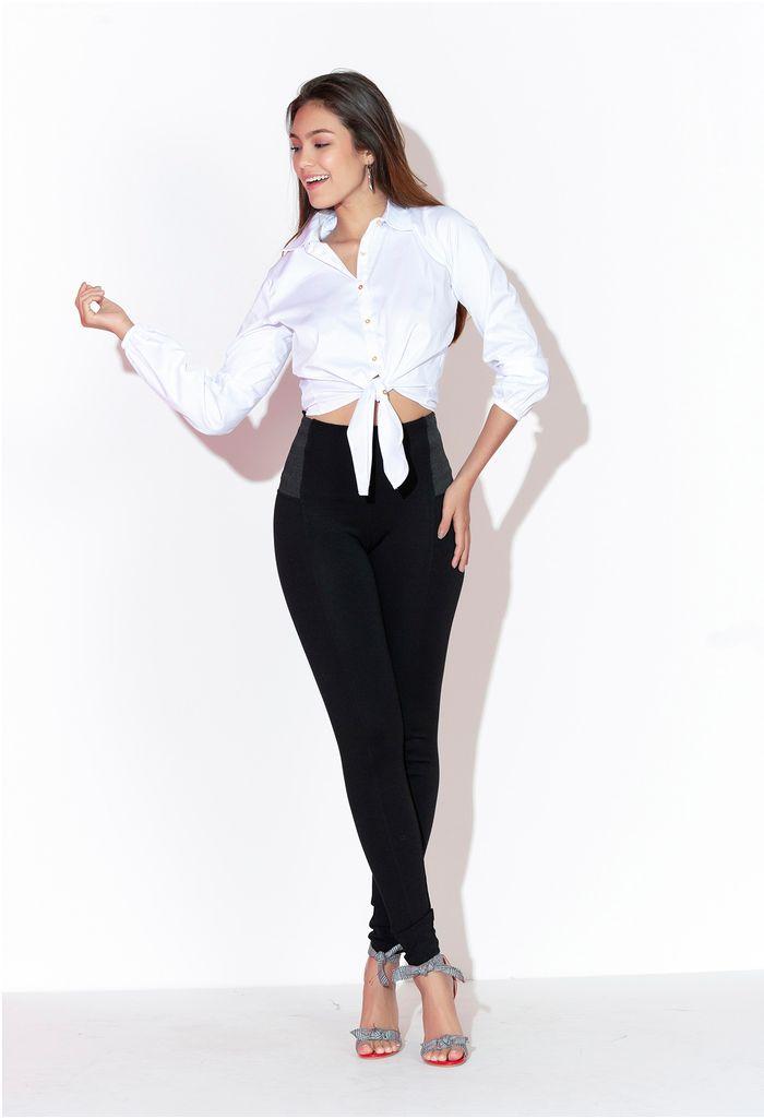 camisasyblusas-blanco-e156820b-2