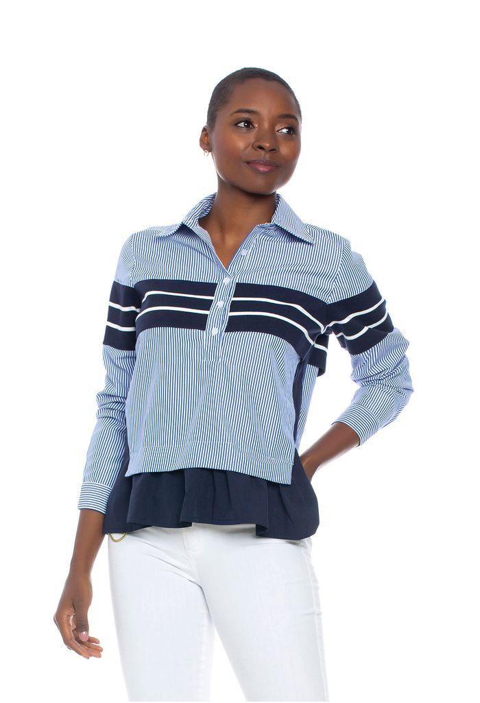 camisasyblusas-azul-e157547-1