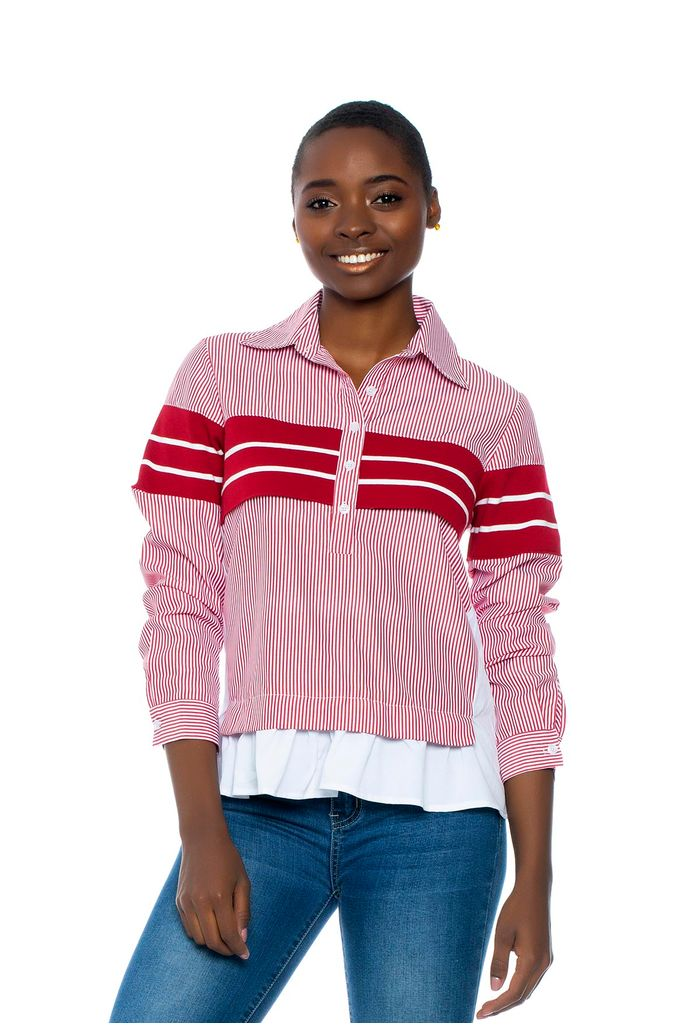 camisasyblusas-rojo-e157547-1