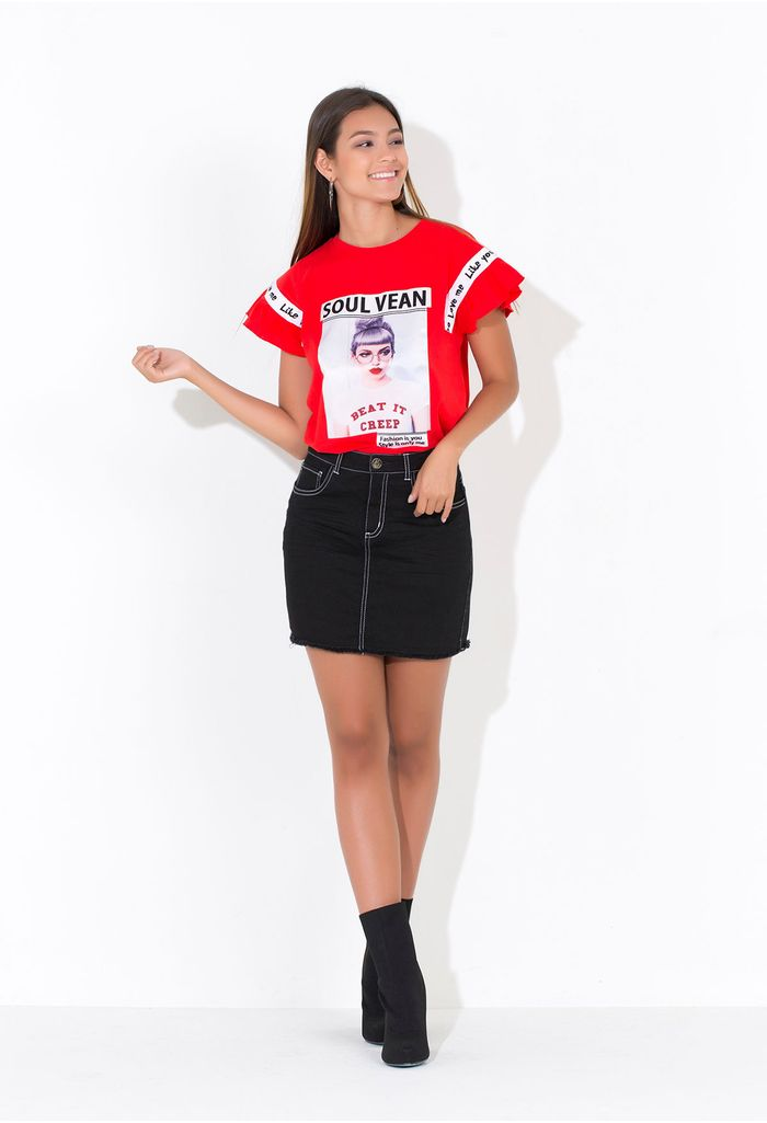 camisasyblusas-rojo-e157602-2