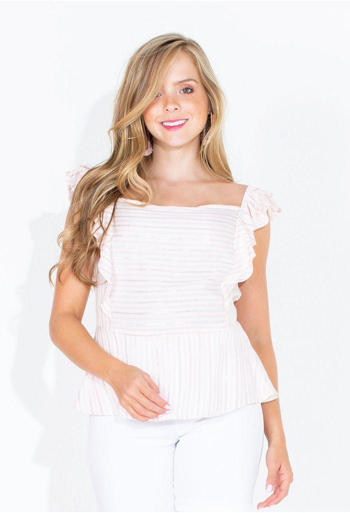 camisasyblusas-pasteles-e157630-1