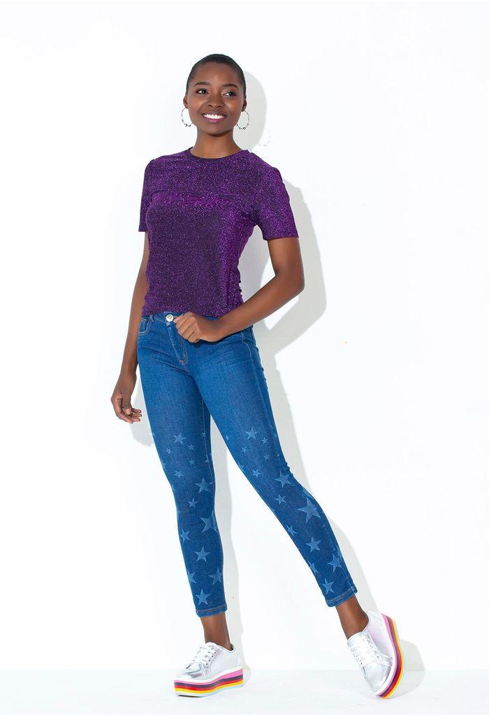 camisetas-morado-e157645-2