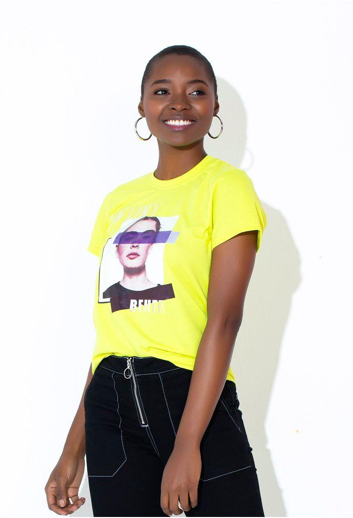 camisetas-neon-e157654-1