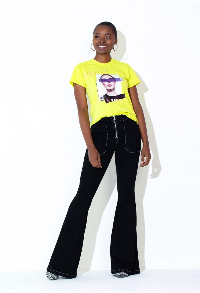 camisetas-neon-e157654-2