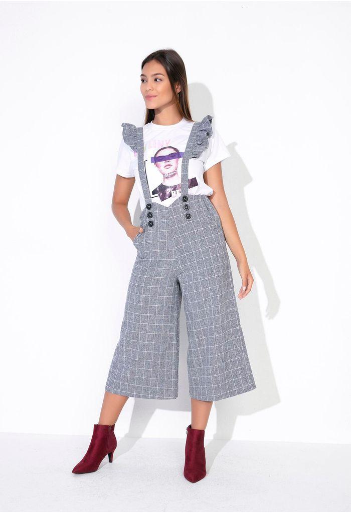 camisetas-blanco-e157654-2