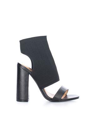 zapatos-negro-e341742-1