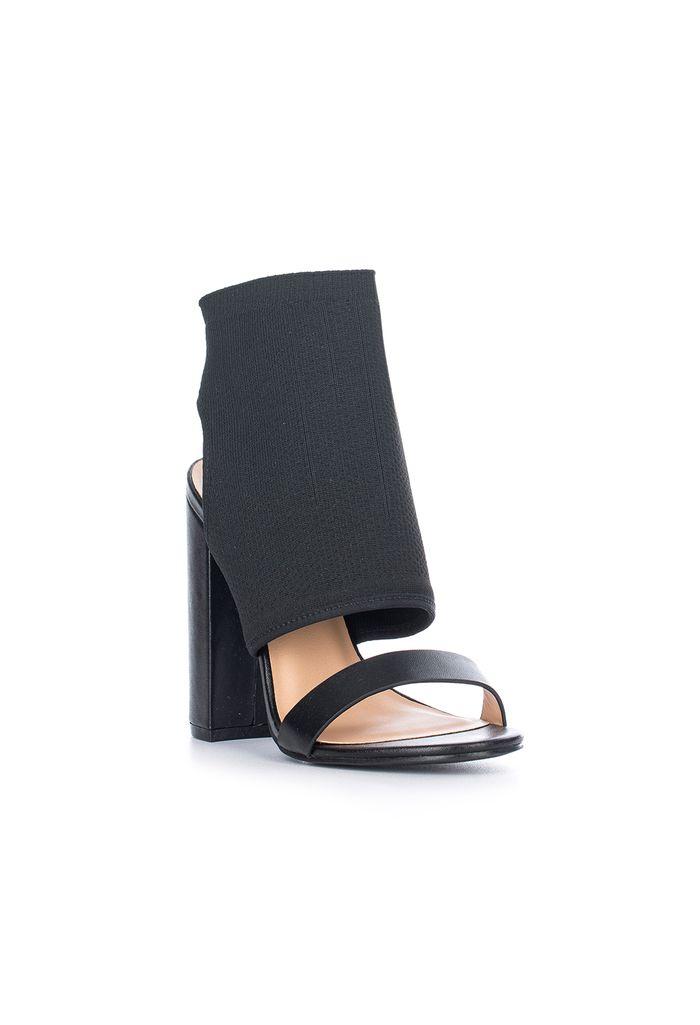 zapatos-negro-e341742-2