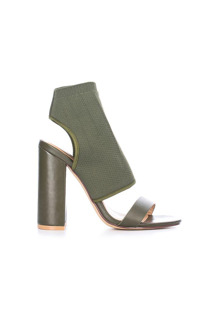 zapatos-militar-e341742-1