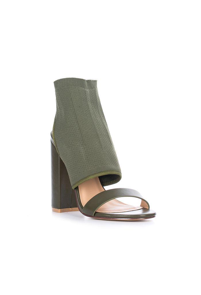 zapatos-militar-e341742-2