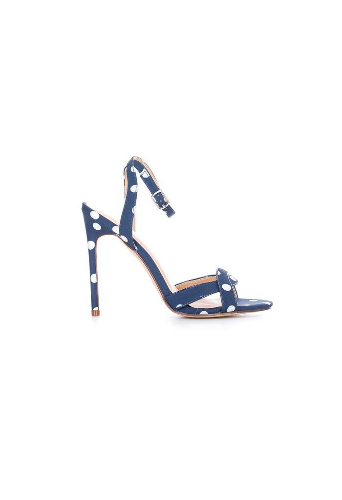 zapatos-azul-e341743-1