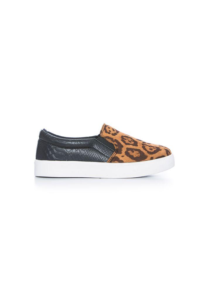zapatos-combinado-e361331-1