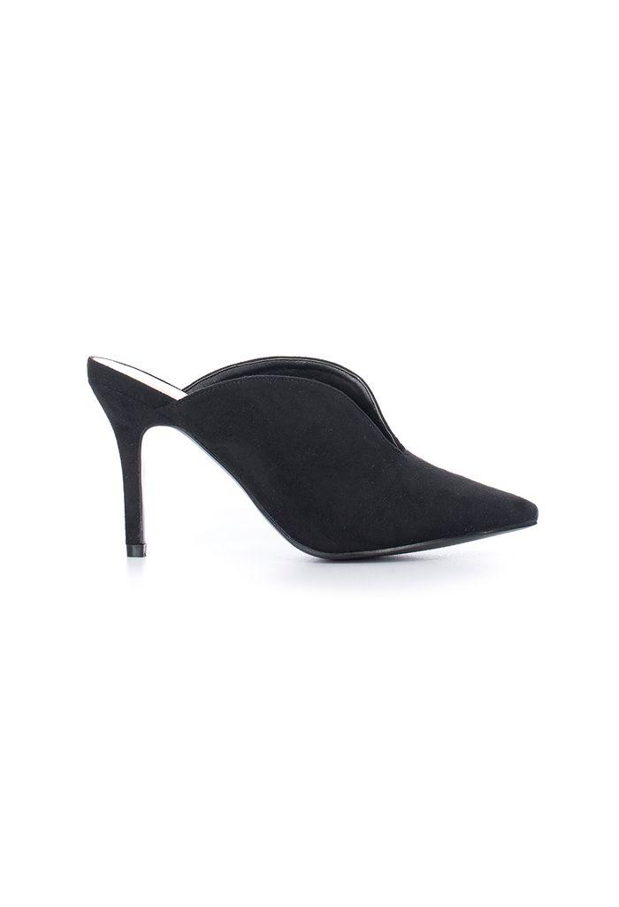 zapatos-negro-e381079-1