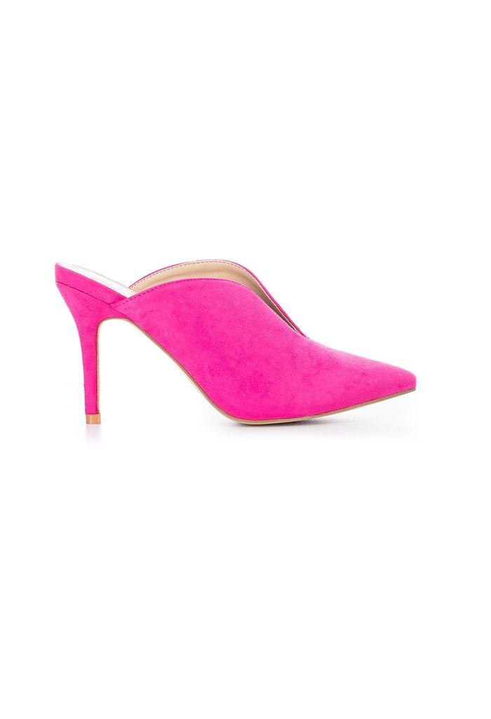 zapatos-fucsia-e381079-1