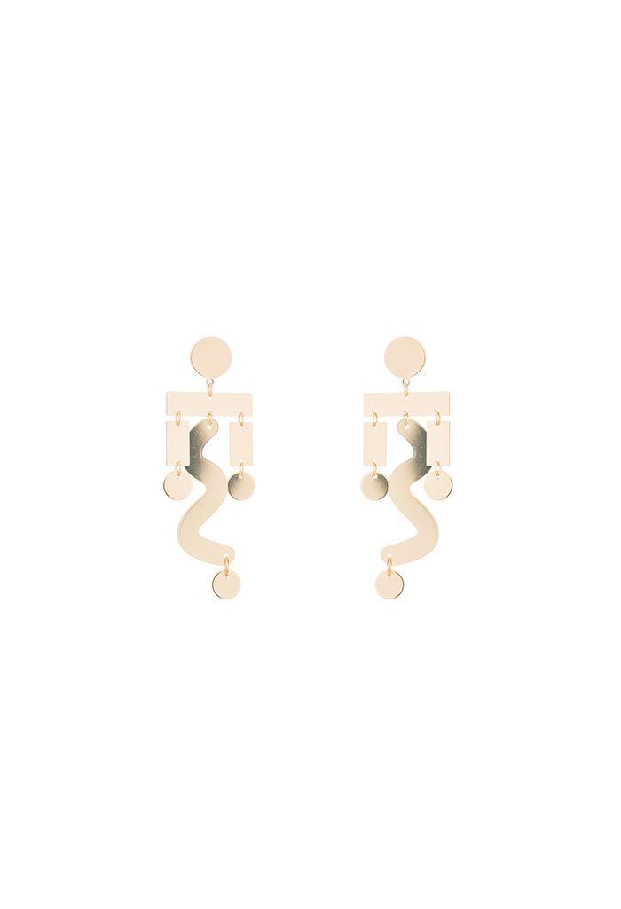 accesorios-dorado-e503712-1