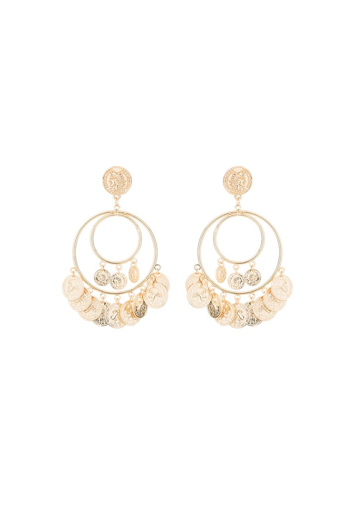 accesorios-dorado-e503714-1