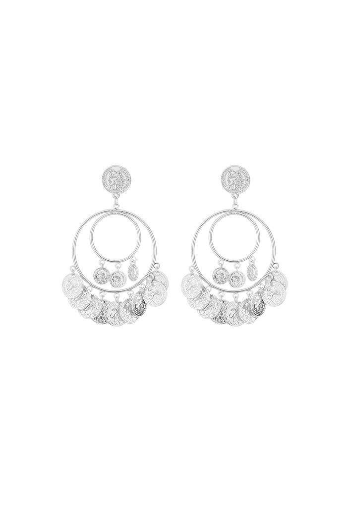 accesorios-plata-e503714-1