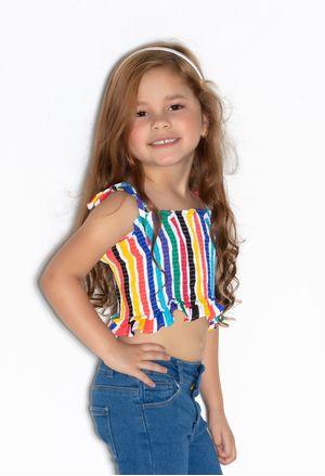 camisasyblusas-natural-n150973-1