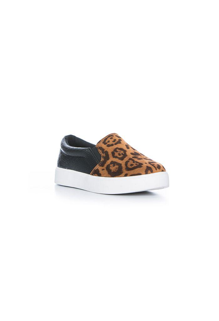 zapatos-combinado-e361331-2