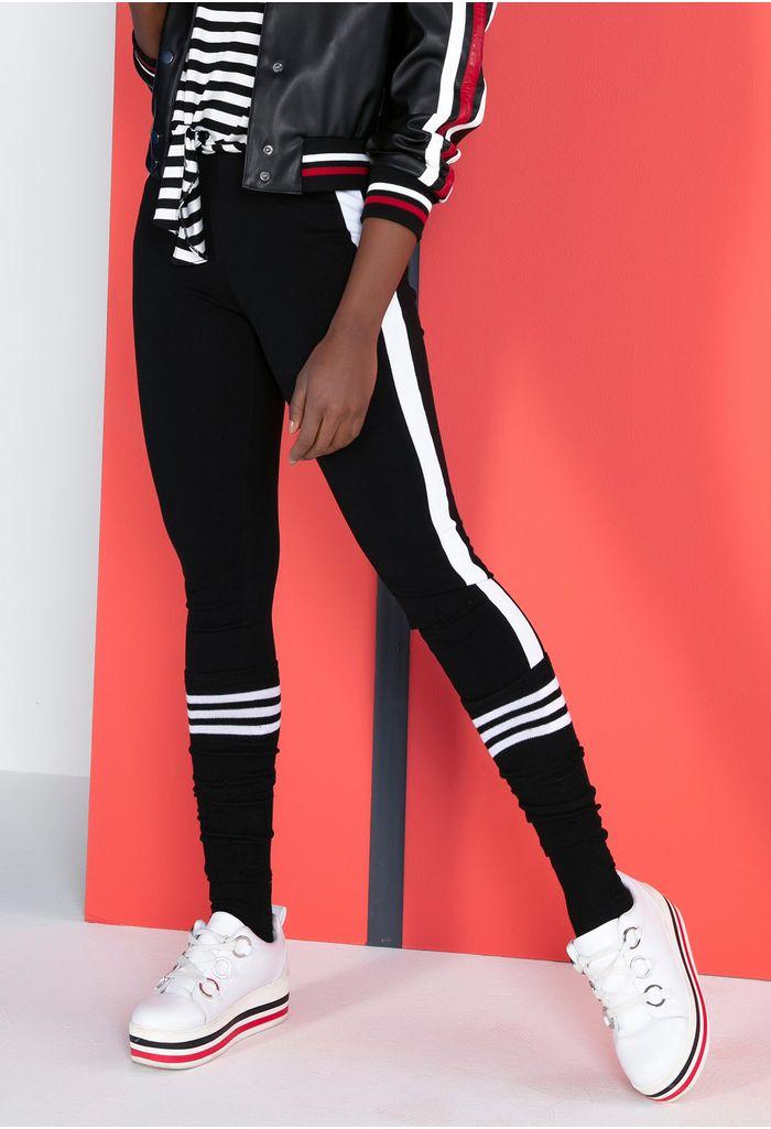 pantalonesyleggings-negro-e251435-1