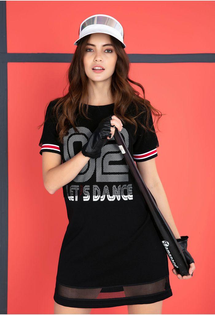 vestidos-negro-e140311-1