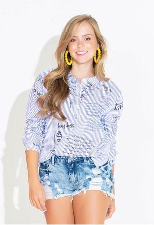 camisasyblusas-azul-e157495-1