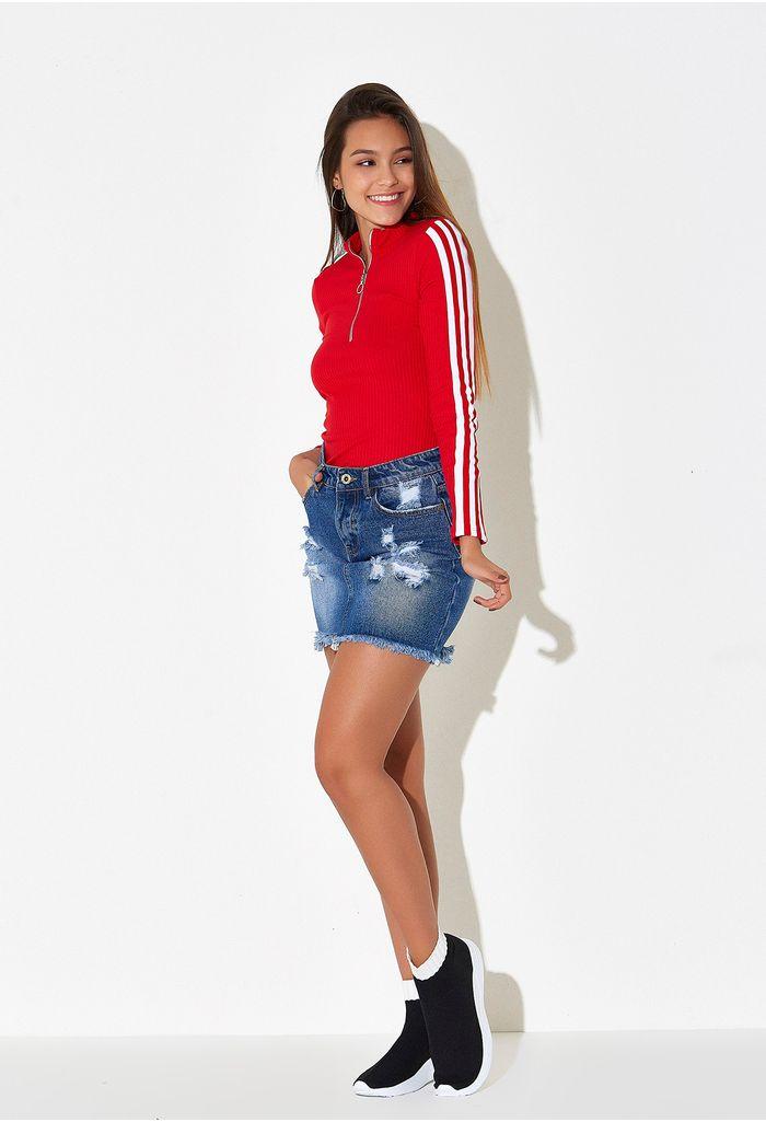 camisasyblusas-rojo-e157604-2