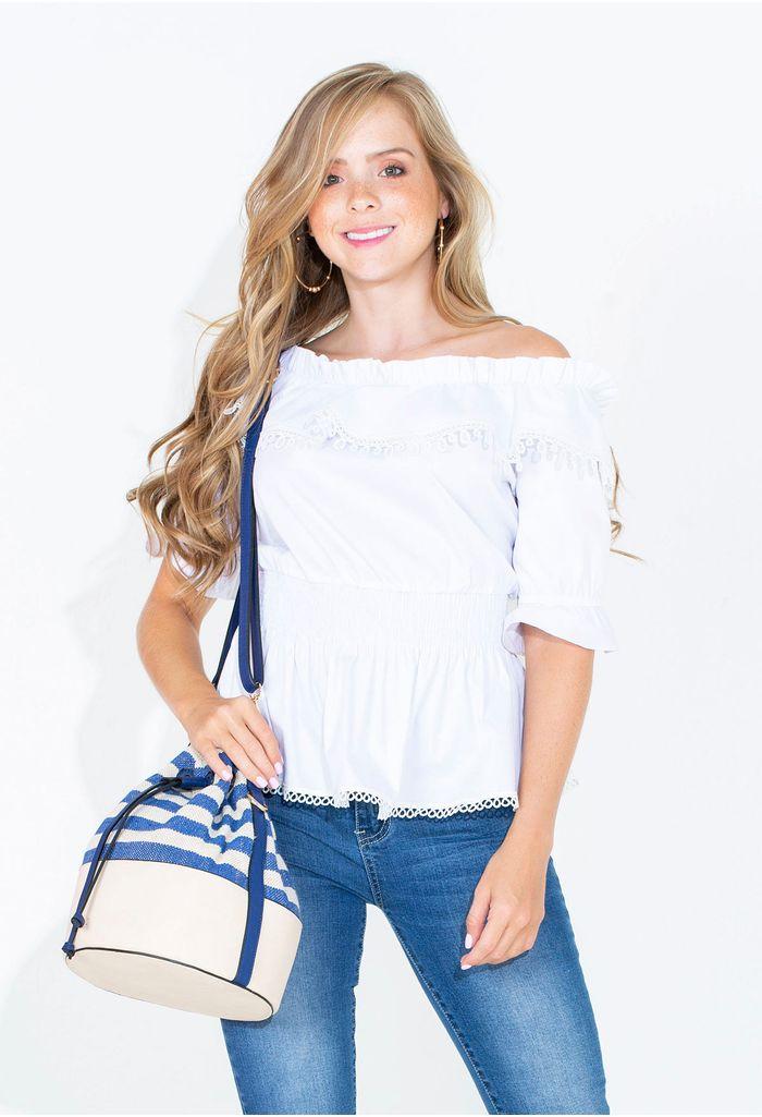 camisasyblusas-blanco-e157609-1