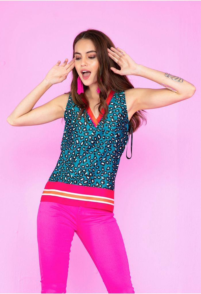 camisasyblusas-verde-e157618-1