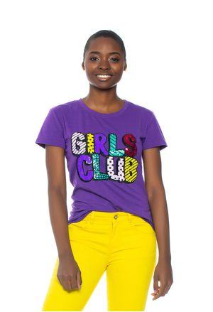 camisetas-morado-e157641-1