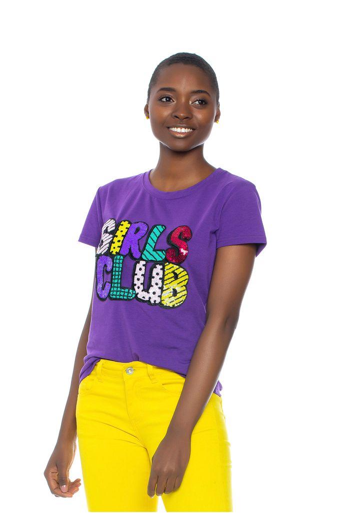 camisetas-morado-e157641-2