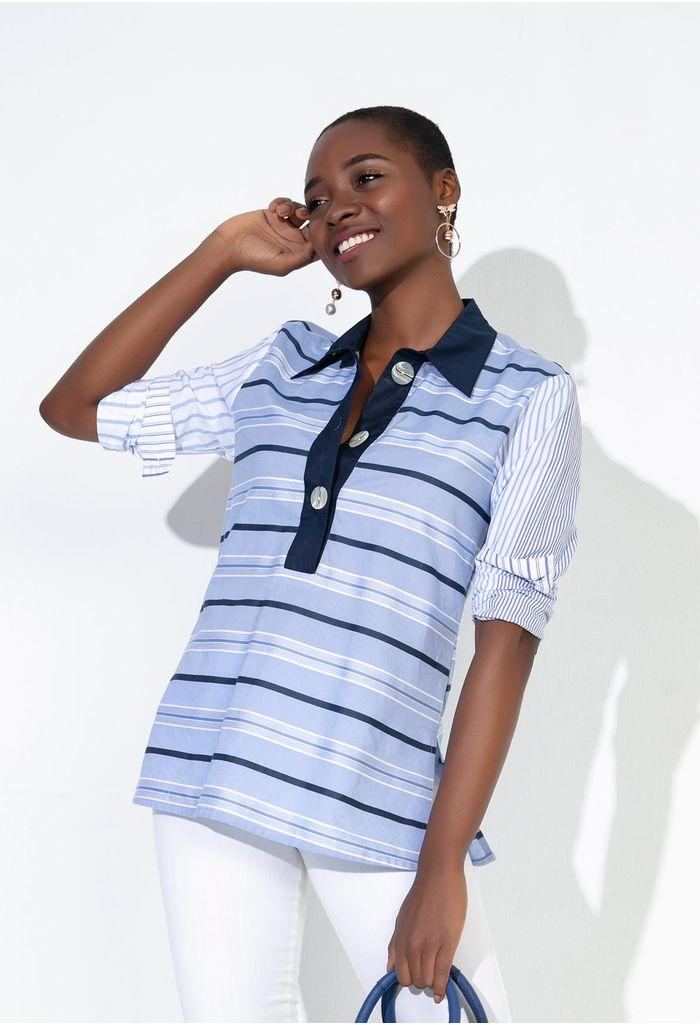 camisasyblusas-azul-e222121-1