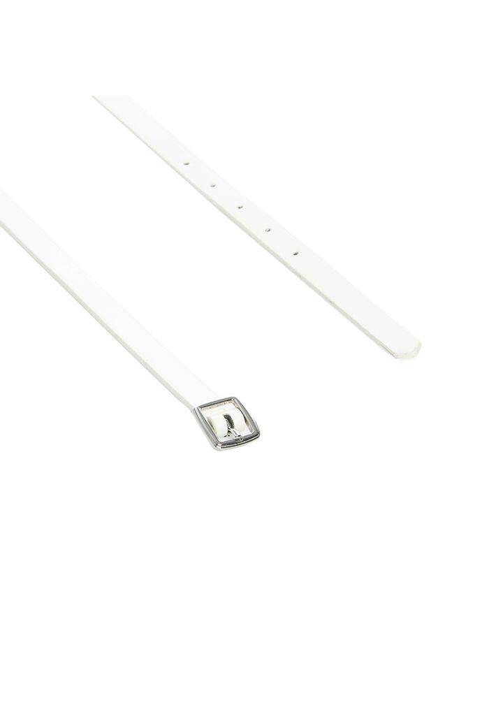accesorios-blanco-e441769