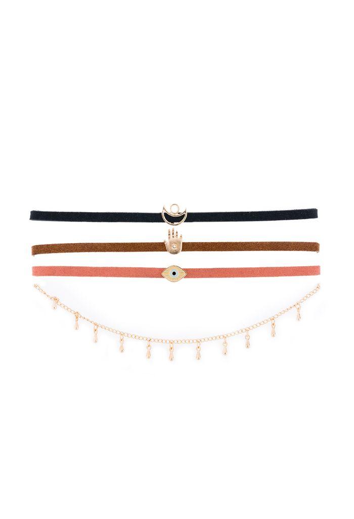 accesorios-multicolor-e503425a-1