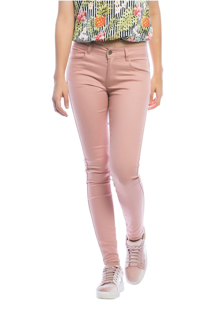pantalonesyleggings-morado-e027046a-1