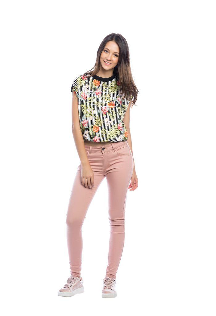 pantalonesyleggings-morado-e027046a-2